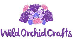 wildorchidcrafts.com