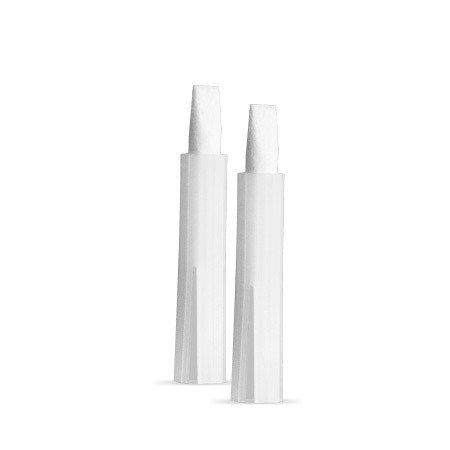 Filc Chisel Calligrafx - Molotow - 2mm
