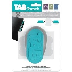 Multi We R Memory Keepers 662372 Square Punch