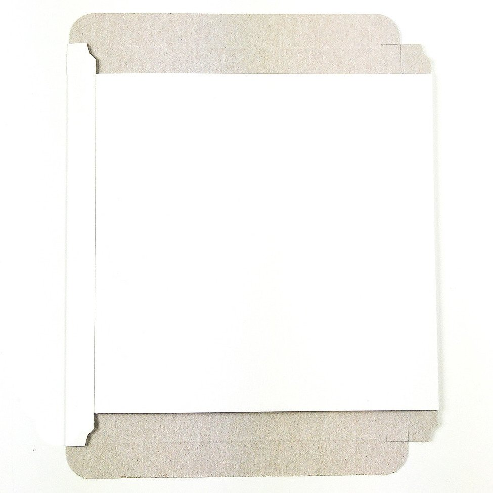 3eb75a1198d9d ... Pudełko   koperta na kartkę - 16x16 - 1szt ...