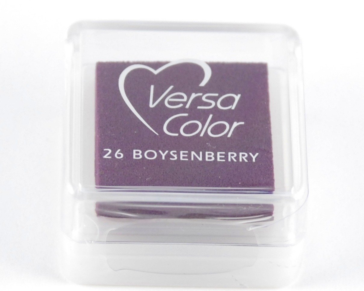 a9c8fc962bd3d5 pol_pl_Tusz-pigmentowy-Versa-Color-Small-Boysenberry-VS-000-026-53009_2.jpg
