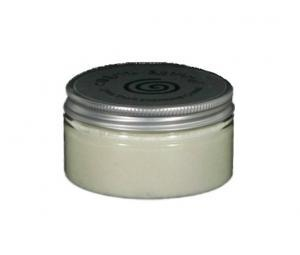 Puder do embossingu - Ultra Thick Embossing Crystals duży słoik - Cosmic Shimmer - Tropic Pearl