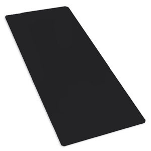 Sizzix Premium Crease Pad, Extended 656159