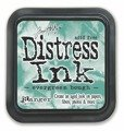 Distress Ink Pad - Evergreen Bough - Poduszka z tu