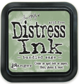 Distress Ink Pad - Ranger - Tim Holtz – Bundled Sage