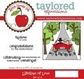 Stempel - Taylored Expressions - Lifetime of Love