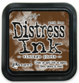 Tusz Distress Ink Pad - Ranger Ink - Tim Holtz  - Vintage Photo