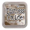 Tusz Distress Oxide - Tim Holtz - Walnut Stain - Ranger Ink
