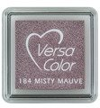 Tusz pigmentowy Versa Color Small - Misty Mauve, VS-000-184